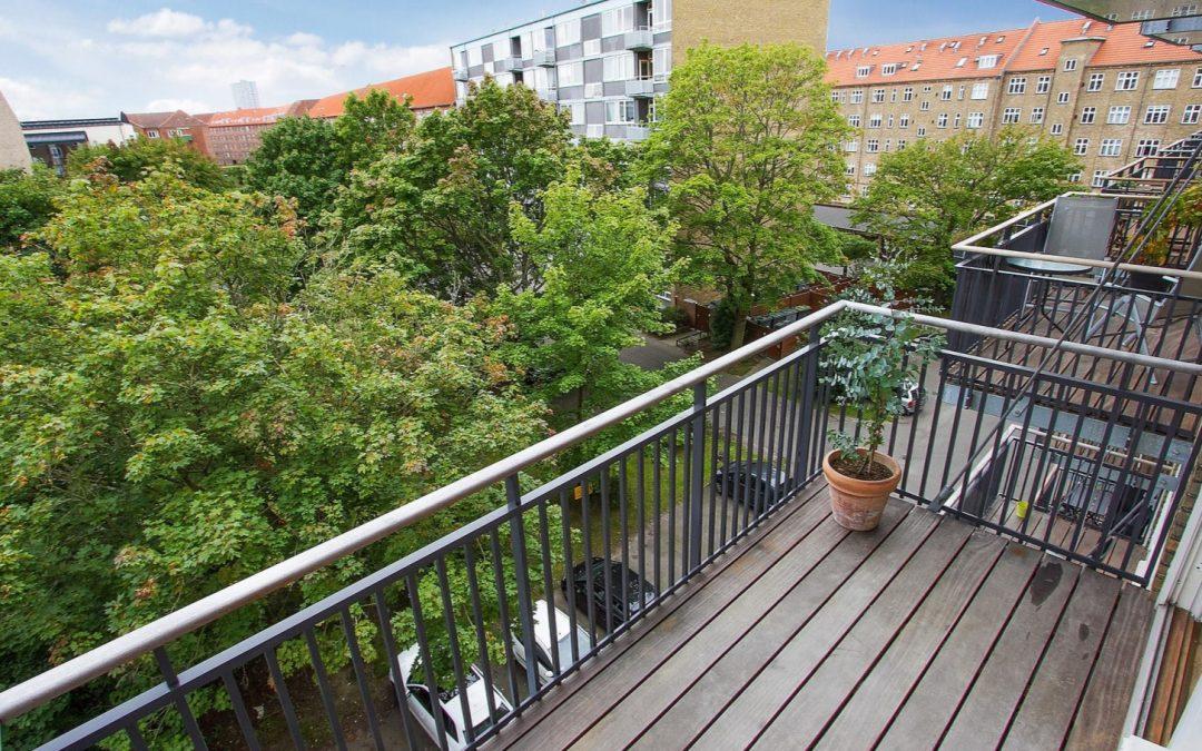 Her er Frederiksbergs bedste ejendomsmæglere